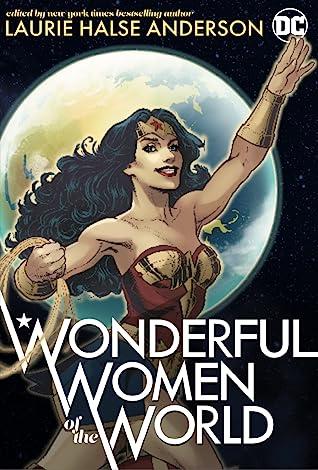 Wonderful Women of the World