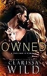 Owned (A Dark Mafia Romance)