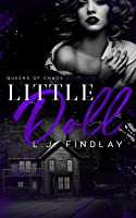 Little Doll: Queens of Chaos 1