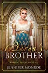 The Baron's Brother (Defiant Brides Book 6)