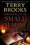 Small Magic: Shor...