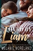 Loved by Liam (Vested Interest: ABC Corp)