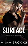 Surface (Guarding Her #1)