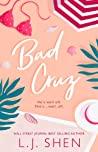 Bad Cruz by L.J. Shen