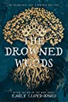 The Drowned Woods