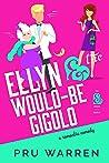Ellyn & the Would...