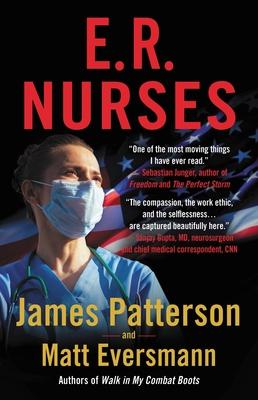 E.R. Nurses