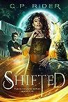 Shifted (Sundance #5)