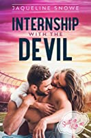 Internship with the Devil (Shut Up and Kiss Me #1)