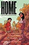 Home, Vol. 1