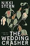 The Wedding Crasher (Sam Tate Mystery #1)