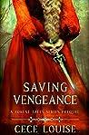 Saving Vengeance:...