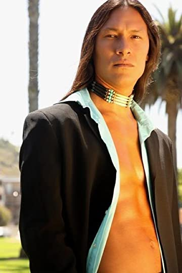 rick mora Pictures, Images and Photos