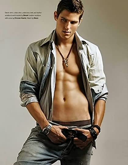 Sean Faris Pictures, Images and Photos