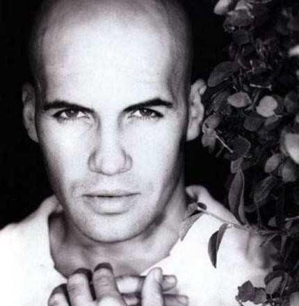 billy zane Pictures, Images and Photos