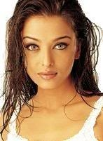 aishwarya rai Pictures, Images and Photos