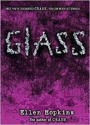 Glass Pictures, Images and Photos
