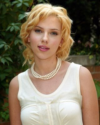 Scarlett Pictures, Images and Photos