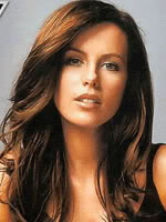 Kate Beckinsale Pictures, Images and Photos