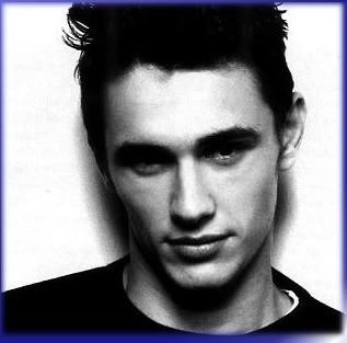 James Franco Pictures, Images and Photos
