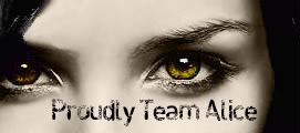 Team Alice Pictures, Images and Photos