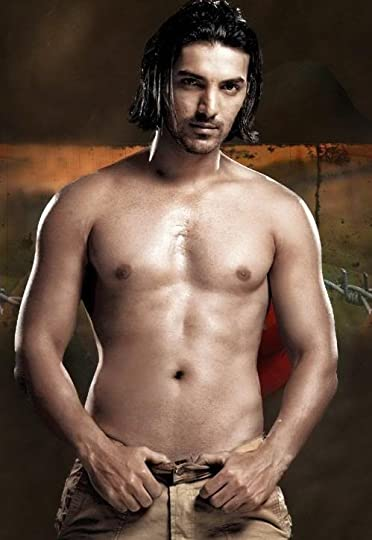 John Abraham Pictures, Images and Photos