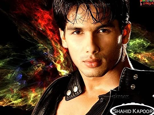 shahid kapoor Pictures, Images and Photos