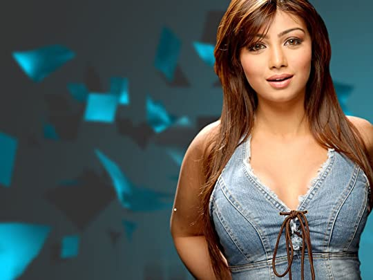 Ayesha Takia Pictures, Images and Photos