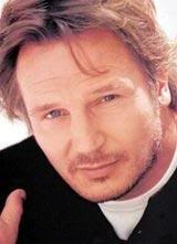 liam neeson scrubby Pictures, Images and Photos