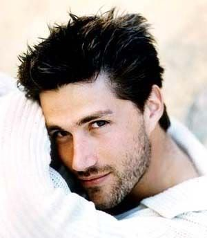 Mathew Fox Pictures, Images and Photos