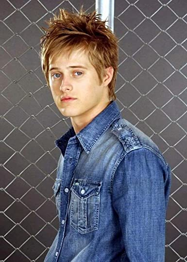 Lucas Grabeel Pictures, Images and Photos
