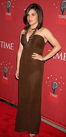 america ferrera Pictures, Images and Photos