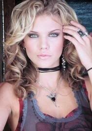annalynne mccord Pictures, Images and Photos