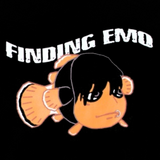 finding emo nemo Pictures, Images and Photos