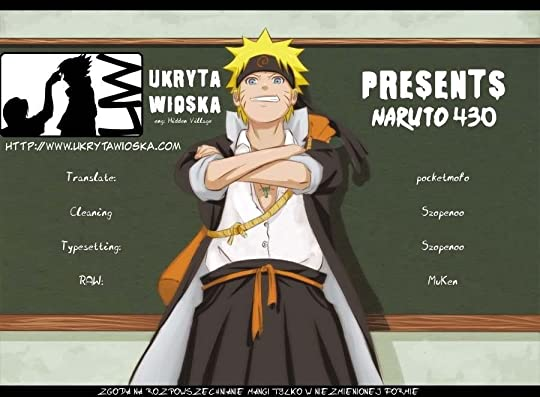 Naruto Pictures, Images and Photos