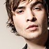 ed westwick Pictures, Images and Photos