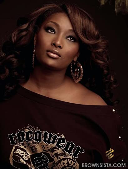 Toccara Pictures, Images and Photos