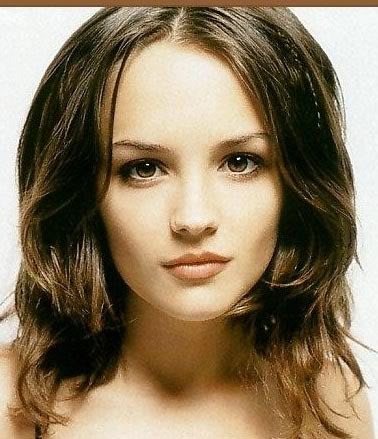 Rachel Leigh Cook Pictures, Images and Photos