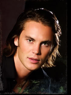 Taylor Kitsch Pictures, Images and Photos