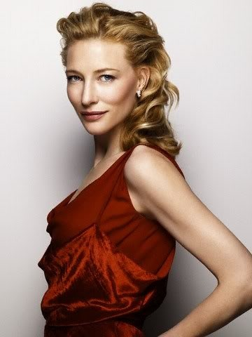 cate blanchett Pictures, Images and Photos
