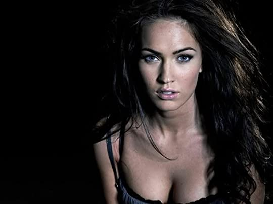 Megan fox Pictures, Images and Photos
