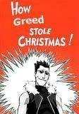 Greed Pictures, Images and Photos