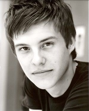 Xavier Samuel Pictures, Images and Photos