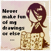 Rukia Icon Pictures, Images and Photos