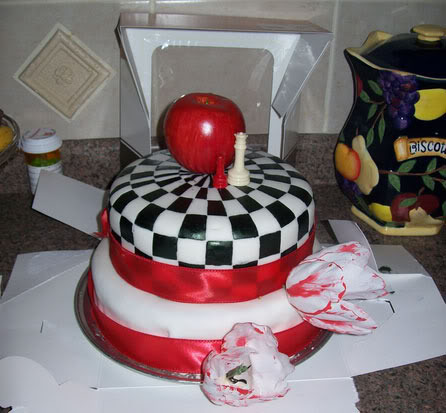 twilight cake Pictures, Images and Photos