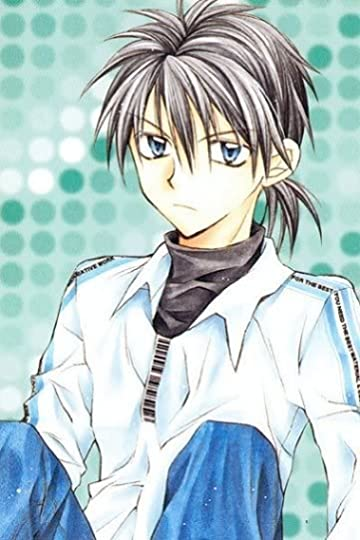 Takuto Kira Pictures, Images and Photos