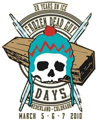 the official FDGD Logo :-)