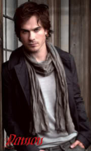 Damon Pictures, Images and Photos