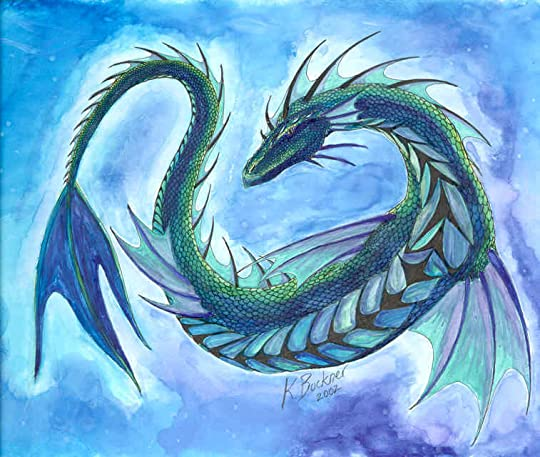 Dragon Pictures, Images and Photos