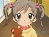 cute anime child Pictures, Images and Photos